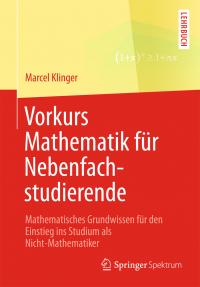cover_vorkurs